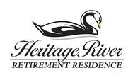 Heritage River Retirement Homes